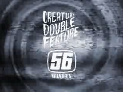 Creature_Double_Feature_Logo