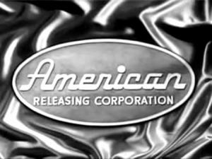arc_1955_logo